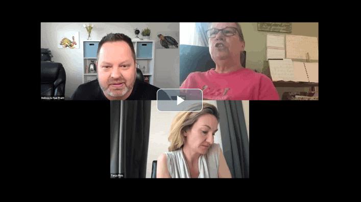Screen-Shot-2020-07-20-at-3.27.01-PM