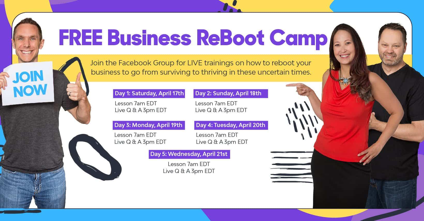 reboot_camp_calendar_new